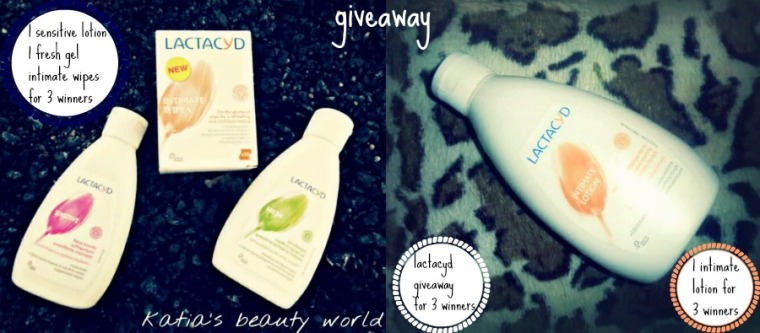 win_lactacyd_body_products