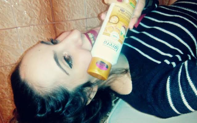 i_love_macadamia_shampoo_lavera